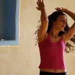 Danse spontanée – Yoga Danse